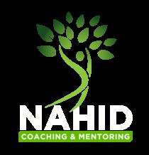 NAHID-Logo-V-White_70_2_50