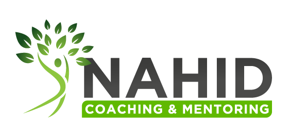 Nahid Coaching & Mentoring-Grow More Effective