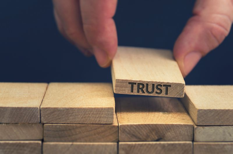 Getting Trust Right – July 2020 – Part 3 – resized